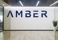 Amber Group首席执行官:比特币不再是泡沫