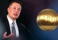 Onchain Capital联合创始人表示,Elon Musk正在探索将比特币加入公司债券