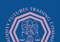 机构散户集体「踏空」 大涨前夕市场再现减仓热潮 | CFTC COT 比特币持仓周报