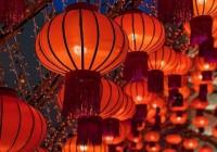 """破春节大跌效应,为什么今年春节不会变成""""币圈春劫""""?"""