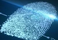 金标委发文介绍数字身份和全球法人识别编码