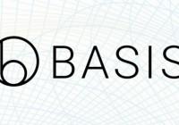 Basis团队希望将流动性转移至BAS V2/DAI池