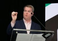 比推对话CME董事总经理Tim McCourt:推出以太坊期货的背后原因是什么?