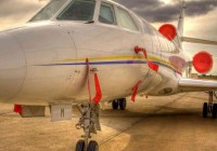 从私人飞机到零费率医疗保险,分享华尔街SPAC市场的最新动向