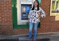 蓝岭银行宣布支持通过ATM购买比特币后遭纽交所停牌