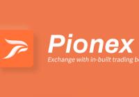 【比推专访】为何Pionex相信自己是中心化交易所的最佳选择?