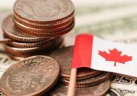 加拿大央行副行长:疫情或加速对数字货币的发行决策