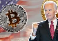 crypto-expect-biden-administration