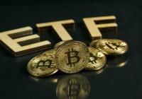 """Mike Novogratz:""""我猜测今年会有比特币ETF被批准"""""""