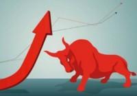 比特币冲击5万美元,数据告诉你牛市见顶了?