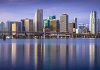 迈阿密市委员会支持市长拥抱加密货币的决定