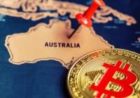 澳大利亚监管机构目前对比特币ETF持开放态度