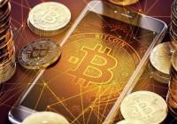 2021加密货币市场的8大预测