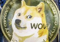 """马斯克支持Dogecoin大户出售代币,将""""在必要时""""开发ElonCoin"""