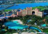 万事达在巴哈马推出全球首个CBDC预付卡