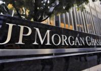 """摩根大通:比特币是股票缩水的""""最差对冲"""""""