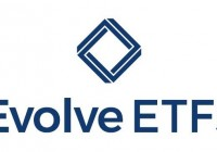 加拿大第二只比特币ETF开始交易