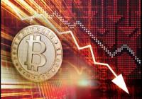 bitcoin-drop-011818-lt