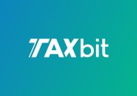 TaxBit_Banner_Small
