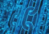 【比推一周回顾】加密市场缓慢恢复,机构热情不减;主流对加密观点更积极,区块链技术被广泛应用;经济大环境仍货币宽松,但加密监管许更加严格