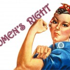 womens-right-1-638