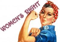 女性崛起将是加密技术普惠社会的希望