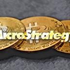 microstrategy-bitcoin-1024x538