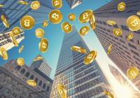 85%的比特币机构投资者计划购买更多加密资产