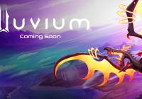 Illuvium为打造NFT幻想战斗游戏筹集了500万美元