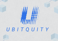 Ubitquity推出航空区块链Aeroporia并计划年底前与NFT兼容