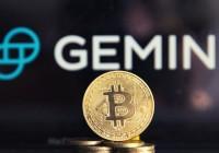 Glassnode:加密交易所Gemini巨额比特币流动仅是内部倒手