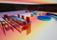 室内设计师的新蓝海,别再肝CAD和3DMAX了!转肝NFT一夜暴富