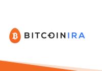 数字资产个人退休金平台Bitcoin IRA首月斩获超1亿美元客户投资