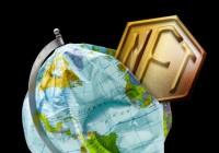 1confirmation投资札记:为什么我们会在18年领投OpenSea?
