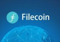 重磅!Filecoin将集成Chainlink预言机,Web 3.0迎来完整基础设施堆栈