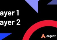 Argent:通往 Layer 2 之旅