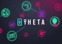 未来排名前三的加密货币?关于Theta,您需要知道的一切!