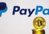 paypal-achat-bitcoin-btc-cryptomonnaies