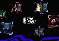 NBA Top Shot的创始公司Dapper Labs获26亿美元的估值
