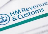 英国税务局更新其加密税收指南,计划将质押纳入应税范围
