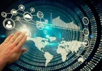 加密市场一季度复盘:高收益高波动并存,两类资产最高增幅超1000%