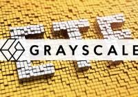 GrayscaleETF