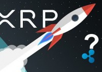 XRP重振旗鼓,三年来首次突破1美元