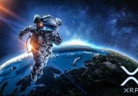 XRP 价格直冲月球,灰度是否会拍断大腿?