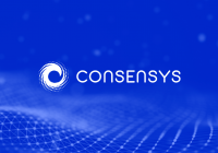 featured-image-consensys-lockup