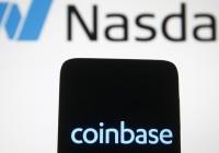 """""""加密第一股"""" 的巨大期望压力下 ,Coinbase 会驶向何方?"""