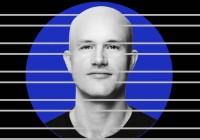Coinbase 创始人如何在 2012 年找到联创?这个千亿美元级公司的产品原型什么样?