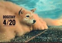 屏幕快照 2021-04-20 上午6.50.53