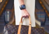 LVMH 与 Prada、卡地亚联合推出全球首个奢侈品区块链 Aura