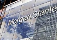 2周狂吸2940万美元投资,摩根士丹利比特币基金备受热捧